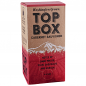 Top Box Cabernet 3L