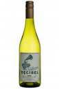 Decibel Sauv Blanc 2019 750ml