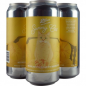 2nd Shift Brewing Sunny Cat IPA 16oz