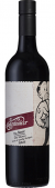 Mollydooker The Boxer 2018 750ml
