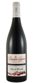 Domaine Lagneau Brouilly 2016 750ml