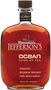Jefferson's Ocean  750ml