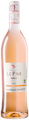 Dm. Le Pive Rose 750ml