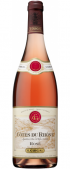 Guigal CDR Rose 750ml