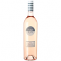 Gerard Bertrand Gris Blanc Rose 750ml
