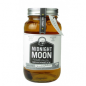 Midnight Moonshine Apple 750ML