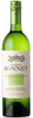 Chateau Bonnet Blanc 750ml