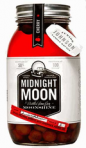 Midnight Moonshine Cherry 750ML