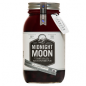 Midnight Moonshine Blueberry 750ml