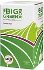 Green Box Pinot Noir  3L