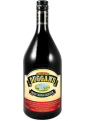 Duggan's Irish Cream 750ml