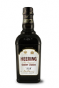 Cherry Heering 750ml