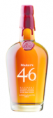 Maker's Mark 46 750ml