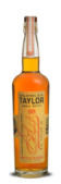 E.H. Taylor Small Batch  750ml