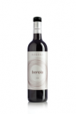 Borsao Berola 2015 750ml