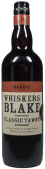 Hardys Whiskers Blake Tawny 750ml