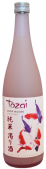 Tozai Snow Maiden Sake 750ml