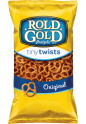 Rold Gold Pretzels Tiny Twist 16oz