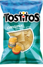 Tostitos Original 13oz