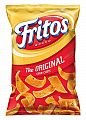 Fritos Original 4.25oz