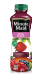 Minute Maid Berry Blend 15.2oz 450ml