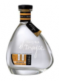 El Mayor Blanco  750ml