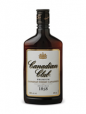 Canadian Club 750ML