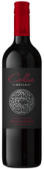 Callia Bella Red Blend 2018 750ml