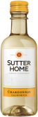 Sutter Home Chardonnay 187ml