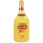 Jose Cuervo Golden Margaritas 1.75L
